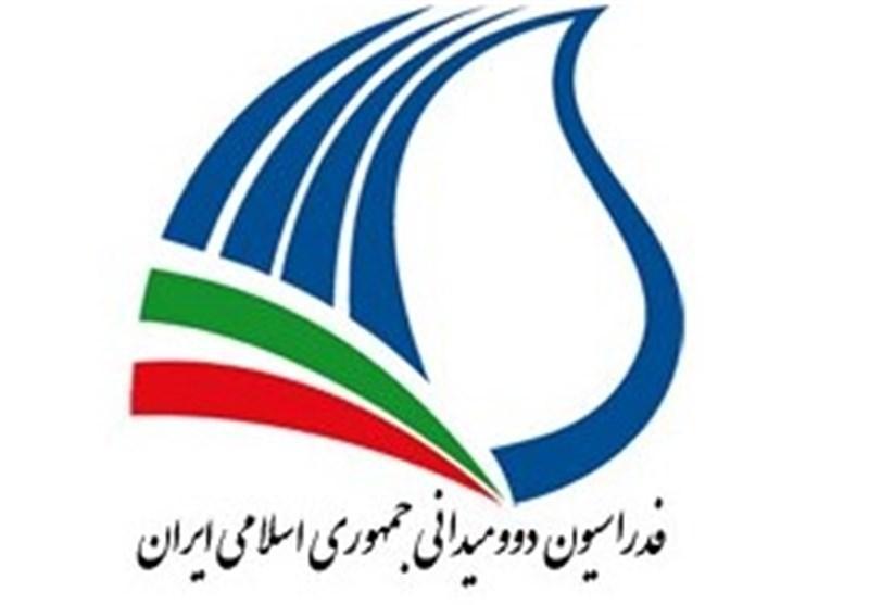 برگزاری قطعی انتخابات فدراسیون دوومیدانی در روز دوشنبه، روسای قم و گیلان به مجمع نمی آیند