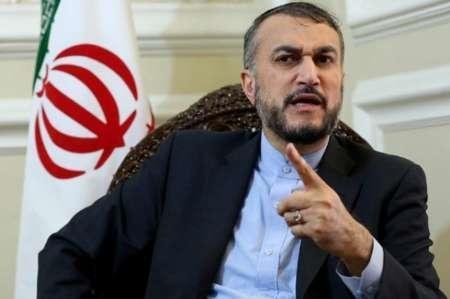 واکنش دستیار ویژه لاریجانی به ادعای وزیر بحرینی علیه ایران درباره کرونا و جنگ بیولوژیک