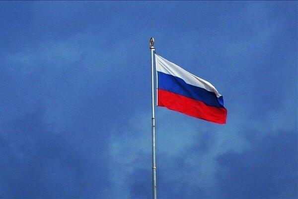کرونا بخش کنسولی سفارت روسیه در آمریکا را تعطیل کرد