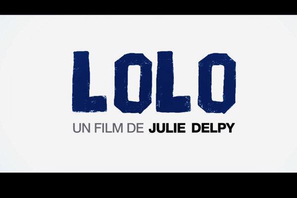 اکران فیلم جولی دلپی در جشن روزهای ونیز