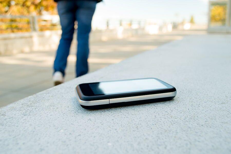 روسیه در پی ردیابی افراد مبتلا به کرونا به وسیله تلفن همراه است