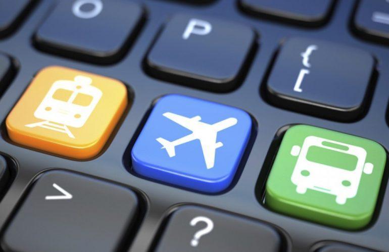 گردشگری مجازی چیست؟