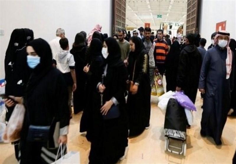 ادامه بی اعتنایی آل خلیفه به مسائل بحرینی های سرگردان در خارج