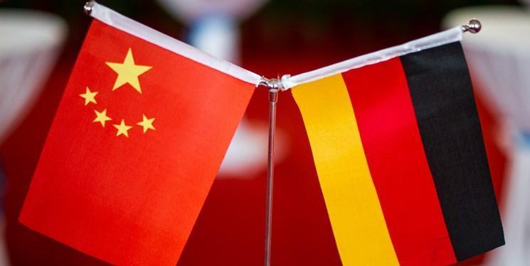 انتقاد چین و آلمان از قطع یاری اقتصادی آمریکا به سازمان بهداشت جهانی