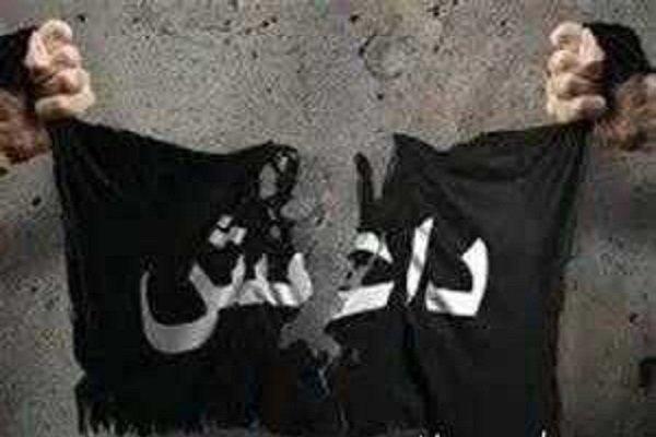 کشته شدن 4 نظامی عراقی در یورش داعش