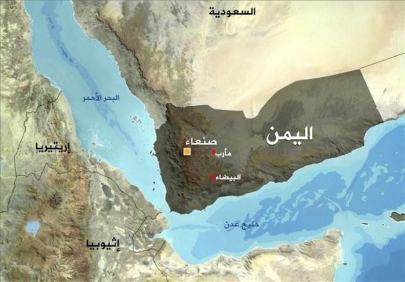 حمله به مراکز قرنطینه؛ تلاش جدید عربستان برای انتقال کرونا به یمن