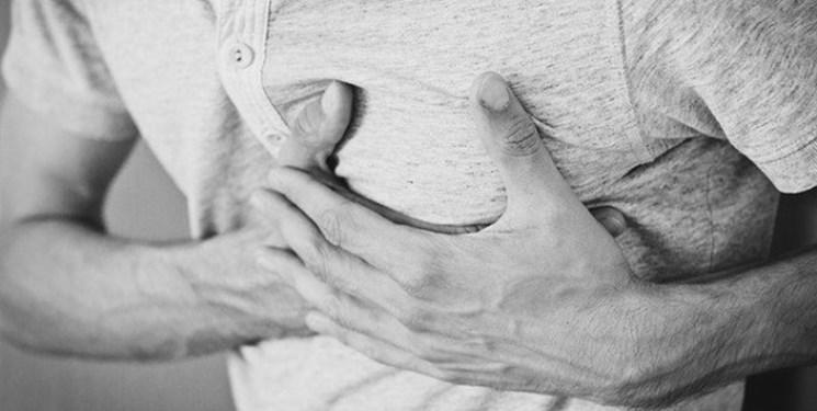 بیماری های قلبی هنوز بزرگترین تهدید سلامت در آمریکاست