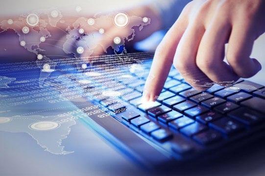 کسب و کارهای اینترنتی چگونه می توانند از تبعات کرونا بر اقتصاد خود بکاهند؟