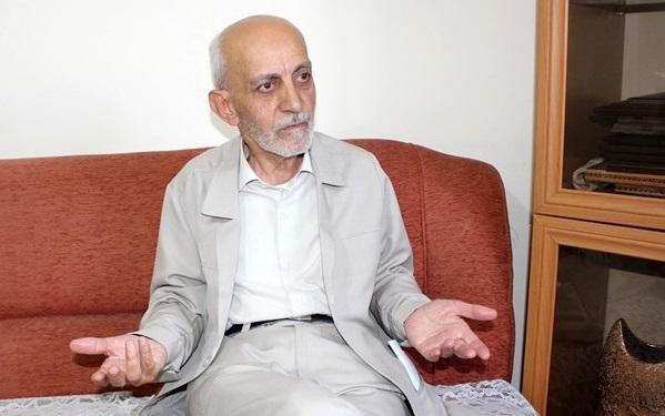 توصیه فعال اصلاح طلب به روحانی: مدیران دولتی زیر 10 میلیون تومان حقوق بگیرند