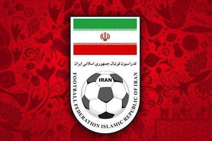 استقبال فیفا از تغییرات اساسنامه فوتبال ایران