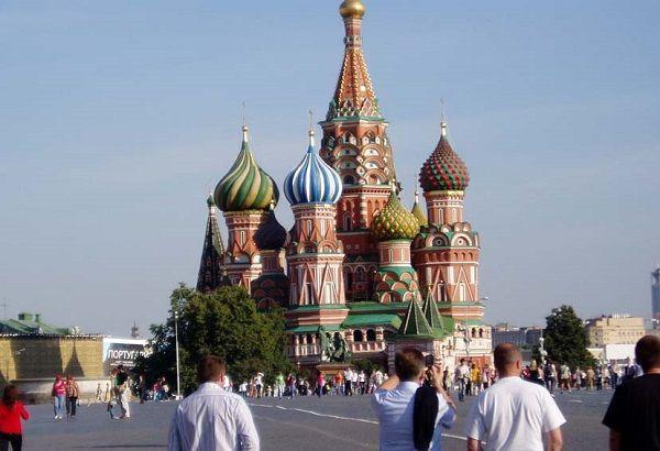 آنالیز هزینه های زندگی در روسیه؛ بلیت مترو 25 روبل، یک وعده غذا در رستوران 500 روبل