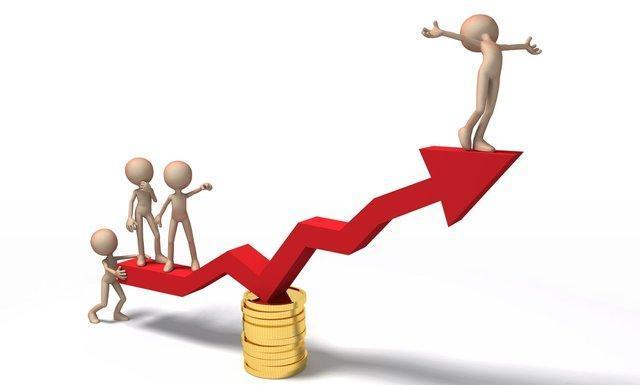چگونگی تقسیم سود 100 میلیارد تومانی برای سهامداران