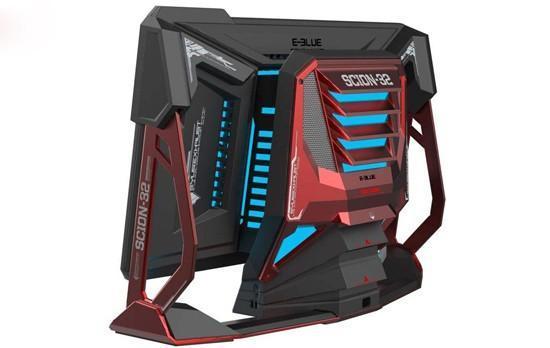 جدیدترین کامپیوترهای همه کاره در بازار