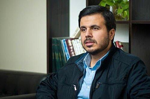 سوال از زنگنه در مجلس برای جریمه در قرارداد گازی با ترکمنستان ، وزارت نفت: جریمه نشدیم