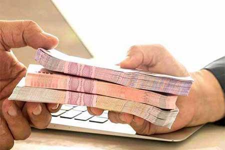 تازه ترین جزئیات از پرداخت وام به مشاغل متضرر از کرونا ، تمدید مهلت زمان ثبت نام در سامانه کارا تا انتهای تیر