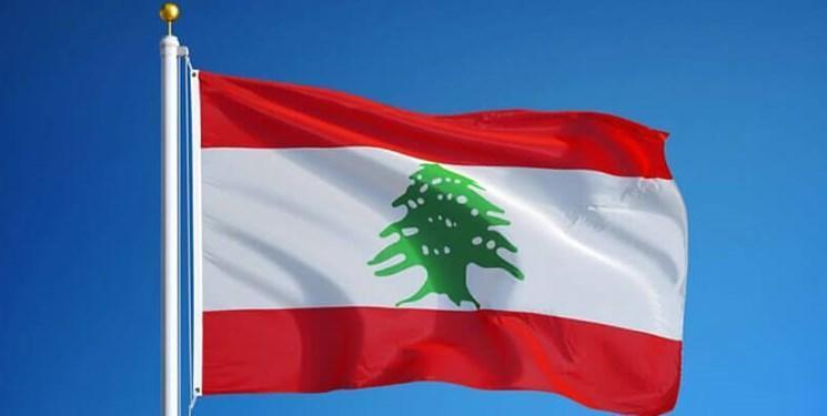 لبنان خواستار معافیت از تحریم های آمریکا علیه ایران می شود