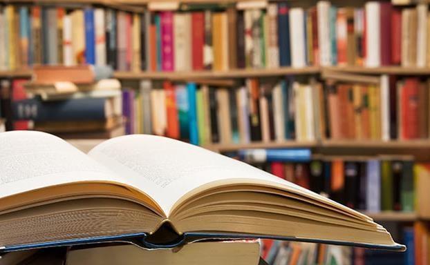 کتابخانه های عمومی از 29 اردیبهشت ماه بازگشایی می شوند