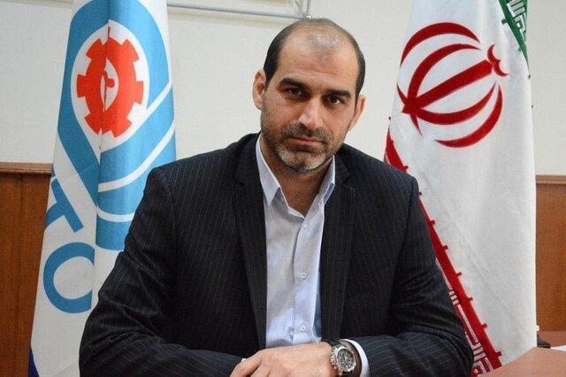 مدیرکل فنی و حرفه ای گلستان: 63 عنوان برنامه در هفته مهارت برگزار می گردد