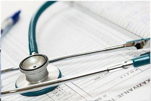 شیوع بیماری های دستگاه ادراری در زنان