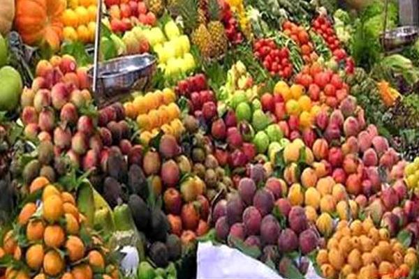 بلبشوی بازار محصولات کشاورزی و پاسخگو نبودن مسئولان