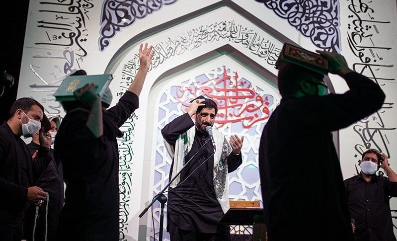 اختصاص 600 مجموعه ورزشی و زمین چمن تهران برای عزاداری های محرم