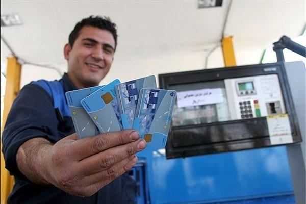 هر ایرانی 30 لیتر بنزین، آنالیز طرحی خاک خورده توسط مجلسی ها