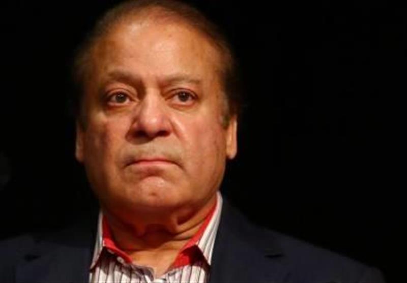 دادگاه عالی پاکستان: نواز شریف حتی یک بار در بیمارستان های انگلیس بستری نشده است