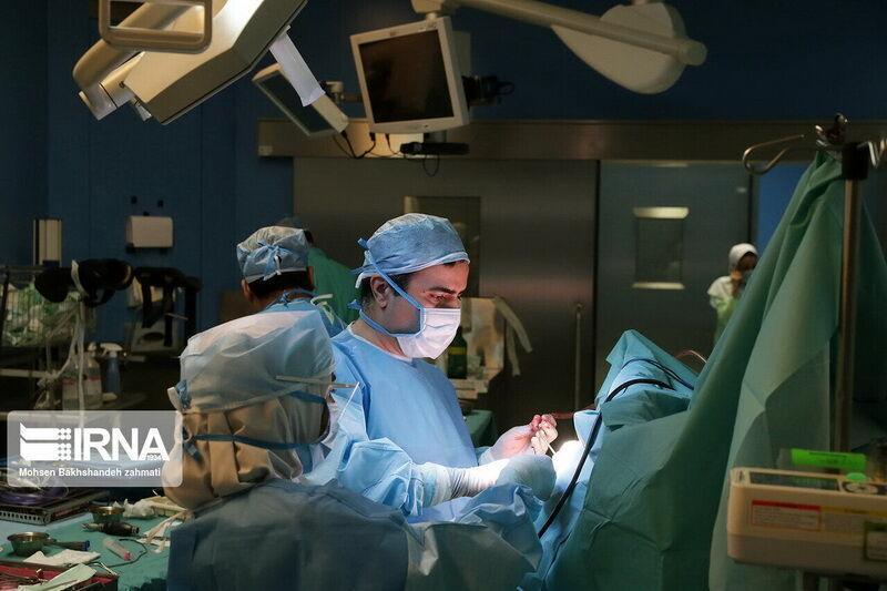 خبرنگاران 5 پزشک متخصص جذب بیمارستان سردشت شدند