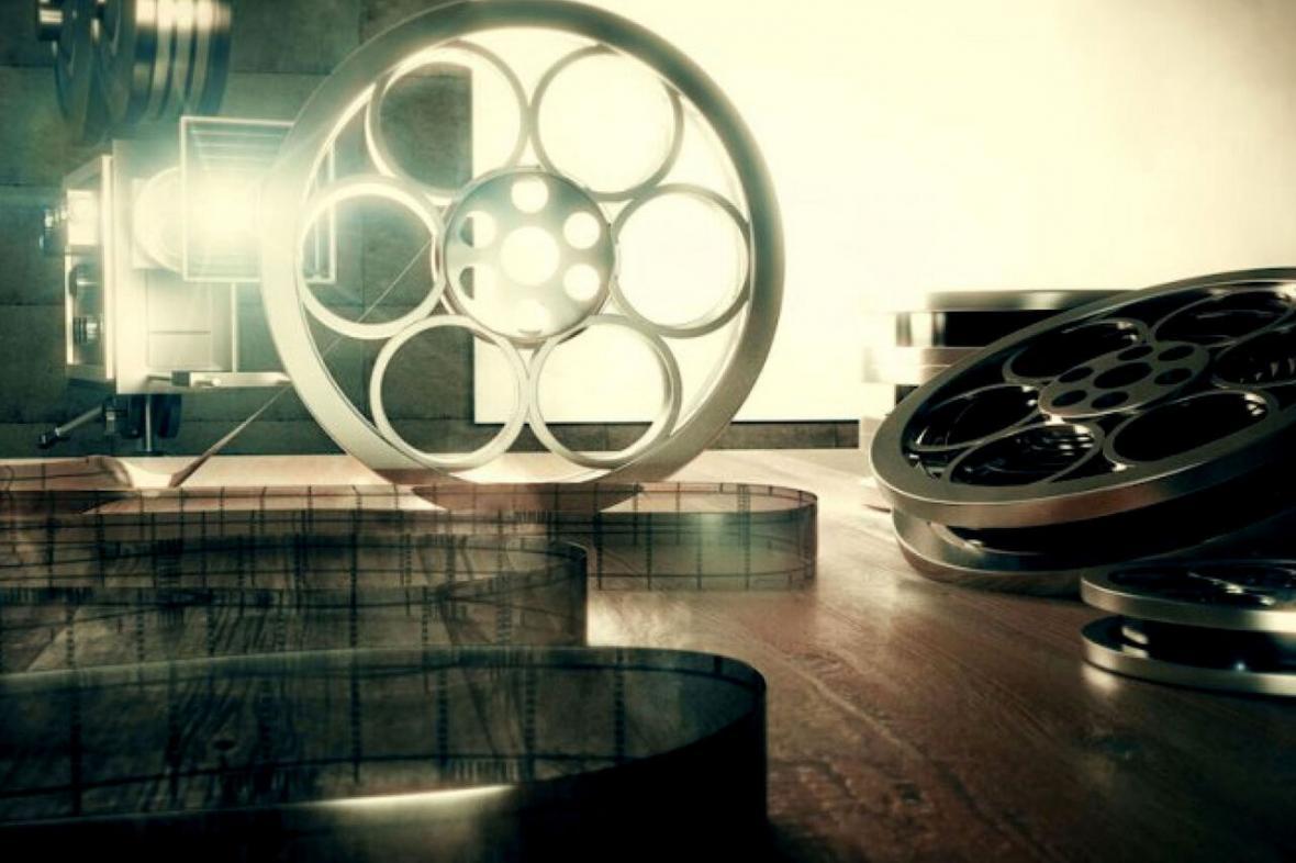 خبرنگاران انجمن سینمای جوانان بوشهر از فیلم اولی ها حمایت می نماید
