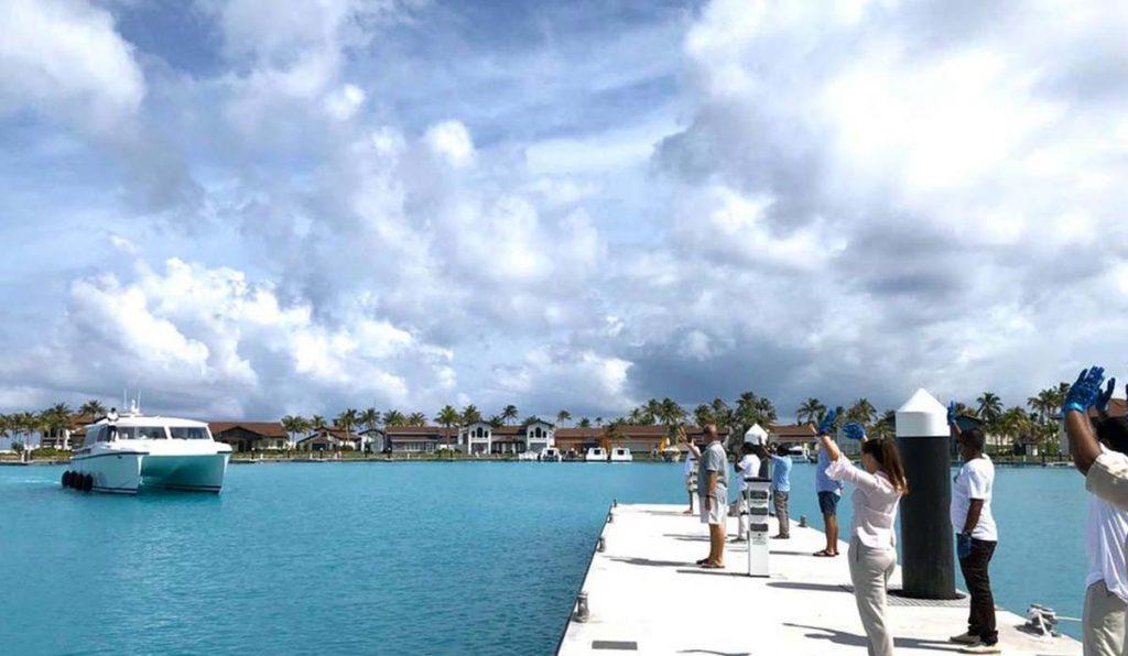قبل از سفر به مالدیو بخوانید