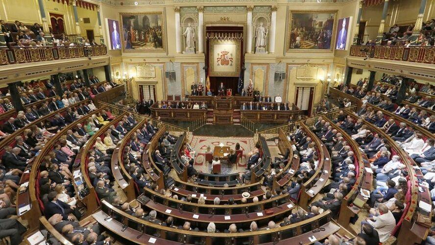 اسپانیا فروش سلاح به ارمنستان و جمهوری آذربایجان را متوقف می نماید