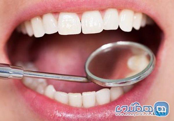 آیا آب و هوای سرد باعث دندان درد می شود؟