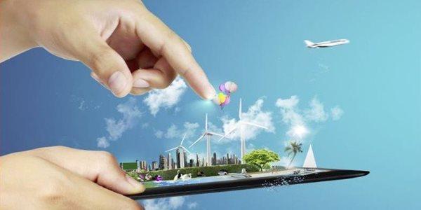 فناوری دیجیتال اولویت اصلی کشورها در گردشگری است
