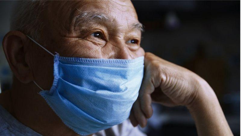 چرا ساخت واکسن برای سالمندان سخت تر است؟