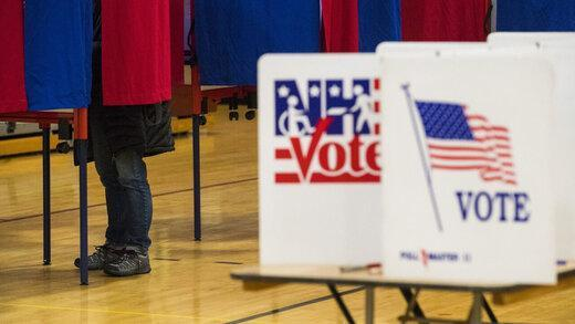 اف. بی. آی: ایران و روسیه در کوشش برای مداخله در انتخابات 2020 هستند