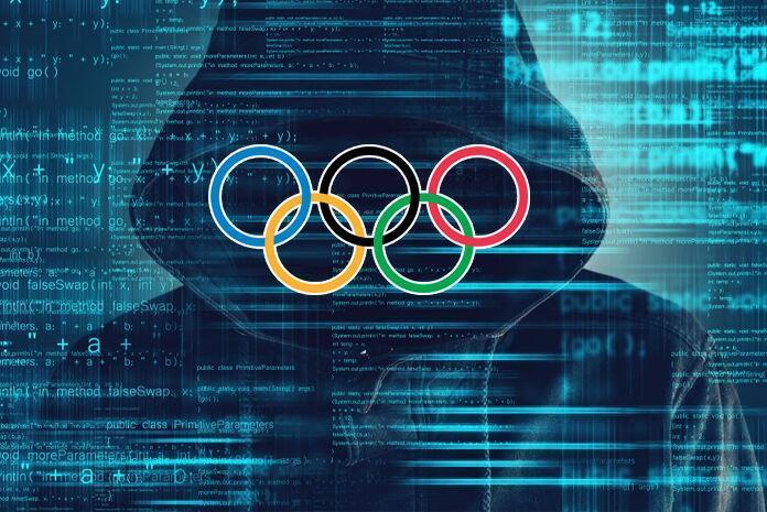 خبرنگاران مسکو اتهامات واشنگتن و لندن را مبنی بر حمله سایبری به المپیک توکیو رد کرد
