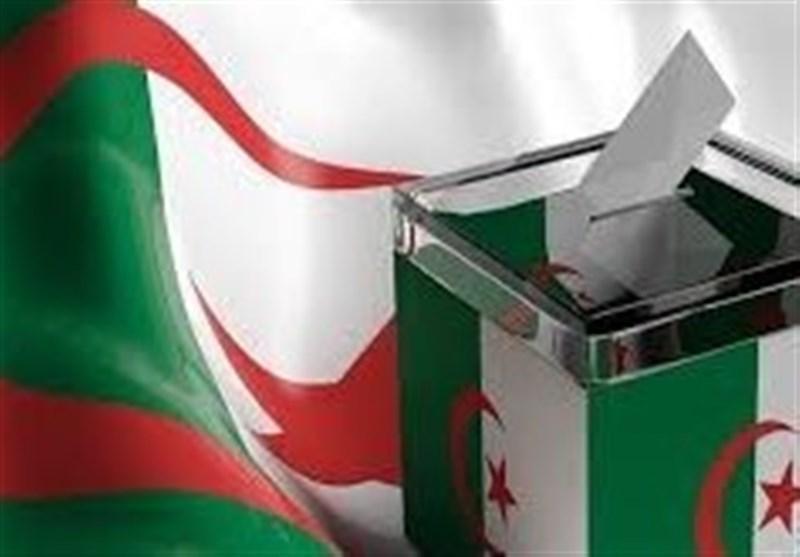 گزارش، چرا همه پرسی قانون اساسی الجزایر مورد استقبال مردمی قرار نگرفت؟