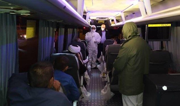 اعلام زمان اعمال الزامات جدید بهداشتی سفر ها