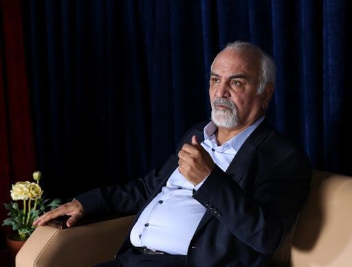 استاد برجسته دانشگاه علوم پزشکی تهران به جمع شهدای مدافع سلامت پیوست