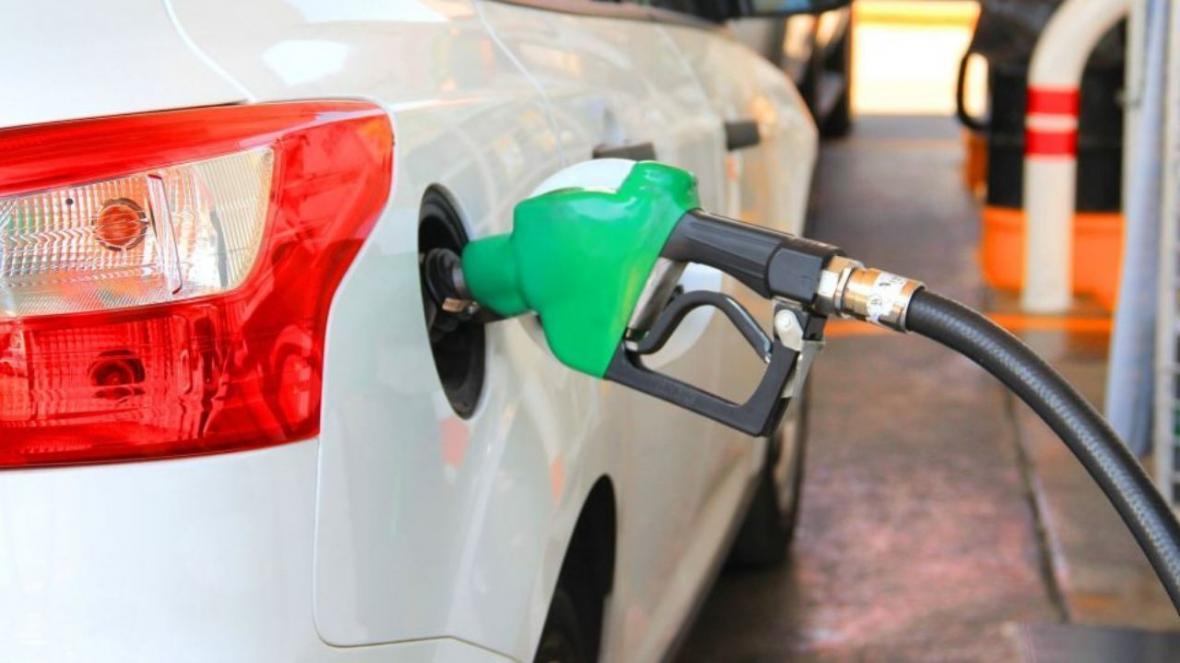 بعد از گرانی بنزین، هر سفر بین شهری چقدر آب می خورد؟
