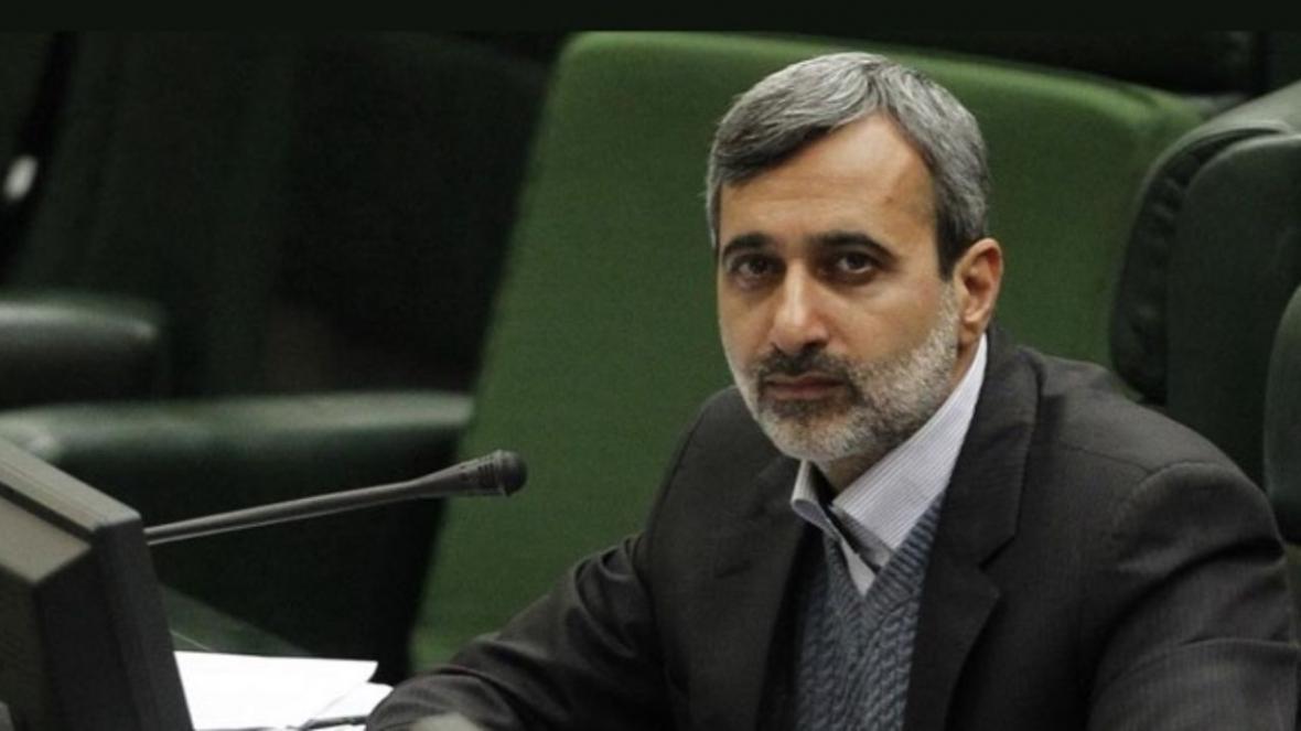 مجلس، ناظر بر حسن اجرای قانون اقدام راهبردی برای لغو تحریم&zwnjها