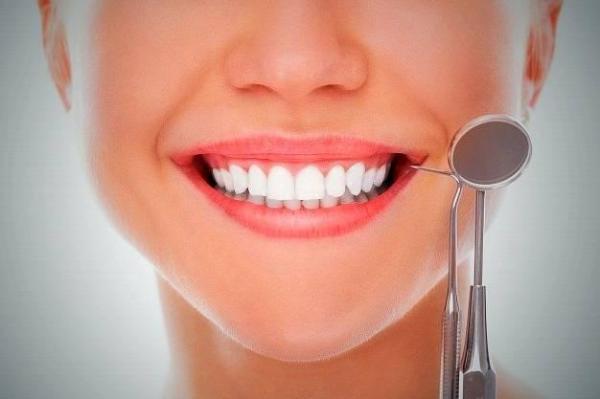 کدام دندان ها با فیشور سیلانت درمان می شوند ؟