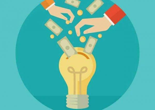 برقراری ارتباط سرمایهگذاریهای جسورانه با استارتآپها برای تامین اقتصادی