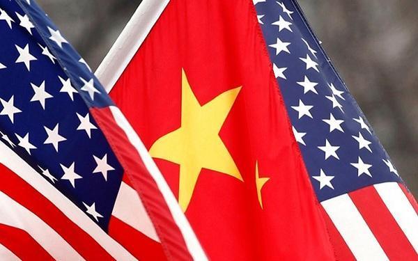 آمریکا به دنبال تحریم شرکت های چینی بیشتری است