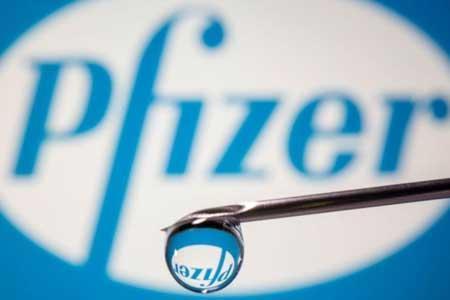 افزایش تلفات واکسن فایزر در فرانسه