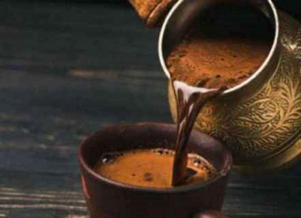 عادت های اشتباه در نوشیدن قهوه