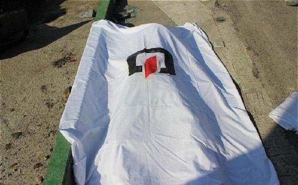 قتل مرموز در همدان؛ کشف جسد پدر و دختر