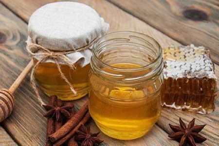 6 اثر ترکیب عسل و دارچین که معجزه می نماید