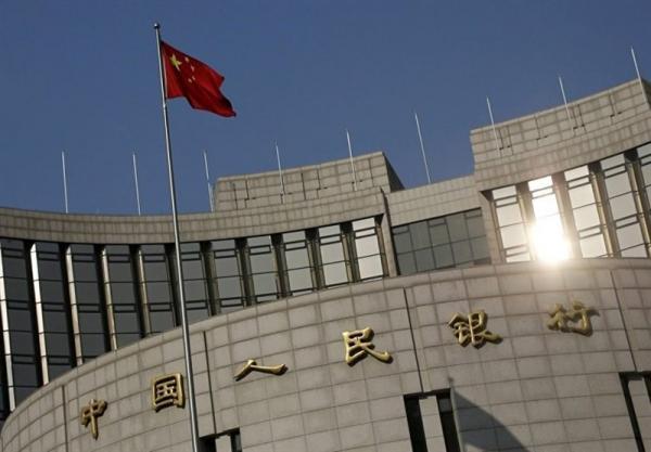 یکه تازی اقتصاد چین با رشد مثبت در سال 2020