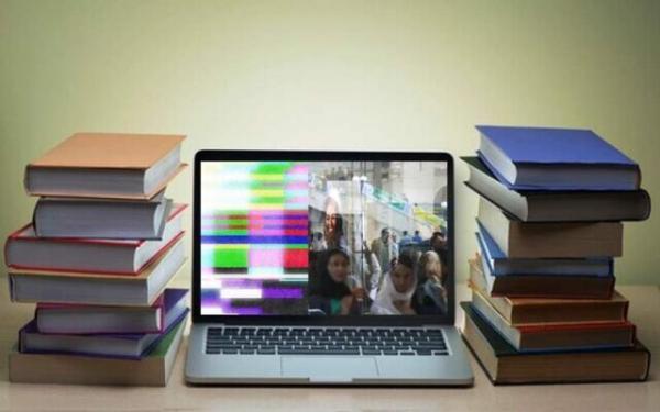 برپایی نمایشگاه مجازی کتاب فرصتی برای ادای احترام به کتاب